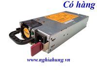 Bộ nguồn HP 750W Power Supply For HP Proliant DL380/ ML370 G6,G7,G8 - P/N: 511778-001 / 506822-201 / 506821-001 / 506822-101