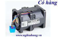 Quạt tản nhiệt Dell PowerEdge R410 System Fan - P/N: 0G865J