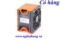 Quạt tản nhiệt IBM System X3650 Fan - P/N: 41Y7715
