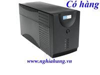 Bộ lưu điện UPS Eaton 5E2000iUSB 2000VA/1200W