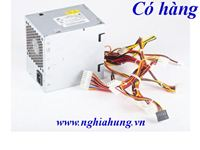 Bộ nguồn IBM 425W Power Supply For IBM System X225, X226 - P/N: 49P2041 / 49P2042 / AA22600