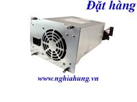 Bộ nguồn Sun 350W Power Supply For Ultra 30-60 - P/N: 300-1343