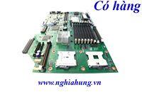 Bo mạch chủ IBM system X336 Mainboard - P/N: 25R9195