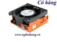 Quạt tản nhiệt Dell PowerEdge R710 System Fan - P/N: 90XRN