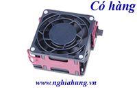 Quạt tản nhiệt HP Proliant ML370 G6 Fan - P/N: 519559-001
