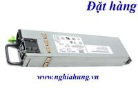 Bộ nguồn Sun 550W Power Supply For Sun X4100/ X4200 - P/N: 300-1757 / 300-1848