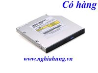 DVDROM ATA Server HP DL