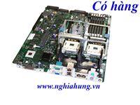 Bo mạch chủ HP Proliant DL380 G4 Mainboard - P/N: 404715-001 / 411028-001 / 012863-501