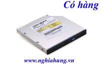 DVDROM ATA Server Dell