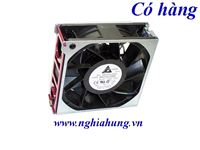 Quạt tản nhiệt HP Proliant DL580 G5 Fan - P/N: 443266-001 / 447594-001
