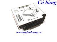 Heatsink IBM System X3550 M2 / X3650 M2 - P/N: 49Y5341 / 49Y4820