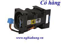 Quạt tản nhiệt Dell PowerEdge R610 System Fan - P/N: 0WP838 / 0WW2YY