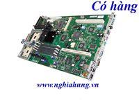 Bo mạch chủ HP Proliant DL360 G3 Mainboard - P/N: 305439-001