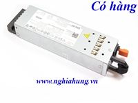 Bộ nguồn Dell 717W Power Supply For Dell PowerEdge R610 - P/N: 0RN442 / DPS-764ABA / D717P-S0