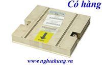 Heatsink HP BL280C G6 - P/N: 508954-001