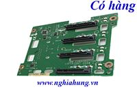 BackPlane IBM SAS/SATA For System X3200/ X3400/ X3500 - P/N: 49Y4462 / 46M0815 / 46M0995