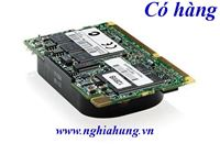HP Smart Array 6i BBWC 128MB - P/N: 346914-B21