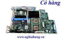 Bo mạch chủ IBM system X3650 Mainboard - P/N: 44E5081 / 43W8250 / 43W8251/ 44W3324