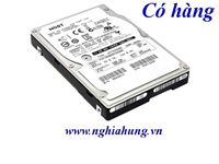HDD Hitachi 300GB SAS 3.5
