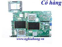 Bo mạch chủ IBM system X3550 M3/ X3650 M3 Mainboard - P/N: 69Y4438 / 69Y4508 / 00D3284 / 59Y3793/ 69Y5082 / 81Y6625