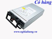Bộ nguồn IBM 560W Power Supply For IBM System X235 - P/N: 49P2038 / 49P2020