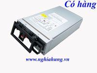 Bộ nguồn IBM 560W Power Supply For IBM System X235 - P/N: 49P2038 / 49P2020