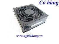 Quạt tản nhiệt IBM System X3500 M2 Fan - P/N: 46D0338