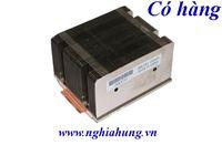 Heatsink IBM System X346 / X226 / X236 - P/N: 26K4757 / 13N1625