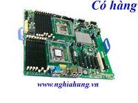Bo mạch chủ IBM system X3400 M2/ X3500 M2 Mainboard - P/N: 46D1406 / 81Y6002
