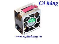 Quạt tản nhiệt HP Proliant DL380 G5/ DL320S Fan - P/N: 394035-001 / 407747-001