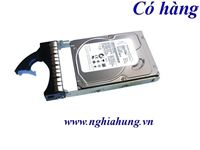 HDD IBM 146GB SCSI 10k 80pin