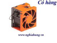 Quạt tản nhiệt IBM X346, X236 Case Fan - P/N: 26K4768 / 25R5168 / 40K6459 / 40K6481