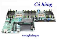 Bo mạch chủ Dell PowerEdge R620 Mainboard System Board - 0KCKR5 / KCKR5