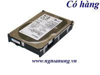 HDD 147GB SCSI 15k 80pin