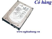 HDD 146GB SCSI 10k 80pin