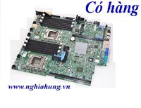 Bo mạch chủ Dell PowerEdge R420 Mainboard System Board - CN7CM