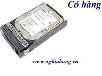 HDD HP 146G SCSI U320 10k