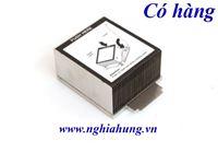 Heatsink IBM System X3650 M4 - P/N: 94Y6618 / 69Y5270