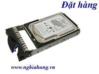 HDD IBM 4TB SATA 3.5