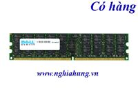 Ram Server Dell 8GB PC4-17000 DDR4-2133 ECC/ REG