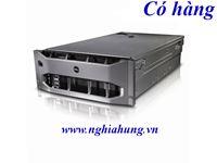 Cho thuê máy chủ Dell PowerEdge R910 CPU 4x X7560/ Ram 64GB
