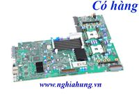 Bo mạch chủ Dell PowerEdge 1850 Mainboard - P/N: D8266 / 0D8266 / RC130 / HJ859 / HH698