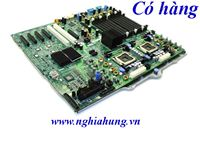 Bo mạch chủ Dell PowerEdge 2900 III Mainboard (Quad Core 54xx) - P/N: NX642 / 0NX642