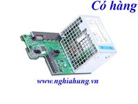 Power Backplane IBM X3650 - P/N: 24R2733 / 24R2732