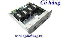 Quạt tản nhiệt HP Proliant DL360 G4 CPU Fan - P/N: 361390-001