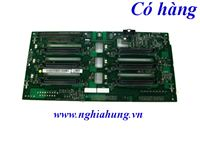 Backplane Dell PowerEdge 2600 - P/N: R0225 / 0R0225 / CN-0R0225