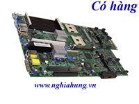 Bo mạch chủ IBM system X346 Mainboard - P/N: 26K4766 / 32R1956 / 32R1961