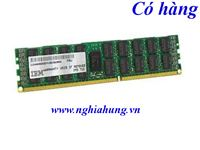 Ram Server IBM 16GB PC4-17000 DDR4-2133 ECC/ REG