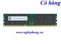 Ram Server HP 16GB PC4-17000 DDR4-2133 ECC/ REG