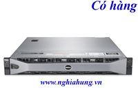 Cho thuê Máy Chủ Dell PowerEdge R710 - CPU 2x X5650